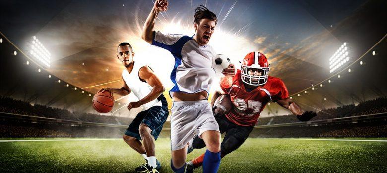 pertaruhan judi bola